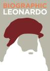 Biographic Leonardo Cover Image