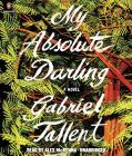 My Absolute Darling: A Novel Cover Image