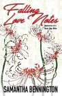 Falling Love Notes: Memories of a Rock Star Wife Cover Image