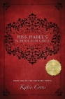 Miss Mabel's School for Girls Cover Image