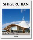 Shigeru Ban Cover Image
