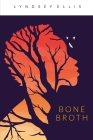 Bone Broth Cover Image