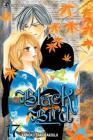 Black Bird, Vol. 17 Cover Image