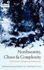 Nonlinearity, Chaos, and Complexity: The Dynamics of Natural and Social Systems Cover Image