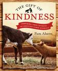 The Gift of Kindness Cover Image