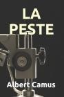 La Peste Cover Image