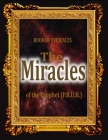 BOOK OF EVIDENCES The Miracles of the Prophet (P.B.U.H.): The sensual miracles of the Messenger Cover Image