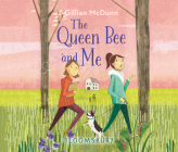 The Queen Bee and Me Cover Image