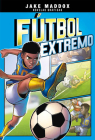 Fútbol Extremo = Soccer Switch Cover Image