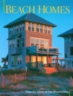 Beach Homes Cover Image