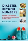 Diabetes Beyond Numbers Cover Image