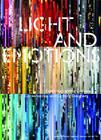 Light and Emotions: Exploring Lighting Cultures. Conversations with Lighting Designers Cover Image