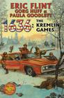 1636: The Kremlin Games (The Ring of Fire #14) Cover Image