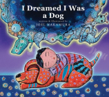 I Dreamed I Was a Dog Cover Image