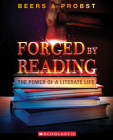 Forged by Reading: The Power of a Literate Life Cover Image