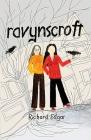 Ravynscroft Cover Image