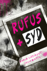 Rufus + Syd Cover Image