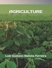 Agriculture Cover Image