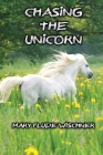 Chasing the Unicorn Cover Image