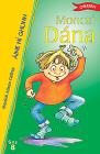 Moncaí Dána Cover Image