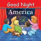 Good Night America Cover Image