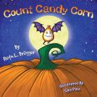 Count Candy Corn Cover Image