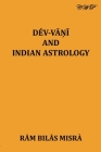 Dev Vani and Indian Astrology Cover Image