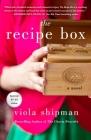 The Recipe Box: A Novel (The Heirloom Novels) Cover Image
