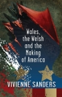 Wales, the Welsh and the Making of America Cover Image