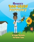 Nyasia's Bee-utiful Discovery Cover Image