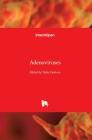 Adenoviruses Cover Image
