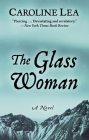 The Glass Woman Cover Image