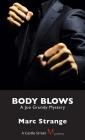 Body Blows: A Joe Grundy Mystery Cover Image
