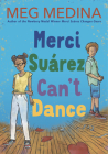 Merci Suárez Can't Dance Cover Image