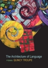 The Architecture of Language Cover Image