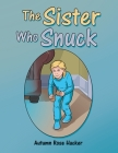 The Sister Who Snuck Cover Image