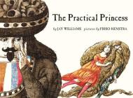 The Practical Princess Cover Image