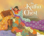 The Katha Chest Cover Image