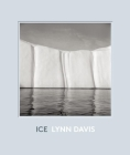 Ice: 1986-2007 Cover Image