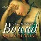 Bound Lib/E Cover Image