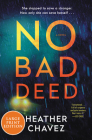 No Bad Deed: A Novel Cover Image