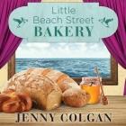 Little Beach Street Bakery Lib/E Cover Image
