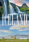 Iceland: A Visual Tour Cover Image