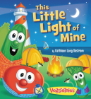 This Little Light of Mine (VeggieTales) Cover Image