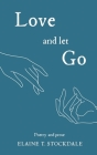 Love and Let Go Cover Image