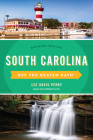 South Carolina Off the Beaten Path(r): Discover Your Fun Cover Image