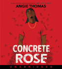 Concrete Rose CD Cover Image