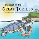 The Land of the Great Turtles Cover Image