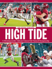 High Tide: Celebrating a Championship Season for the Alabama Crimson Tide Cover Image