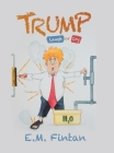 Trump: Laugh or Cry Cover Image